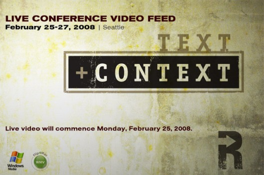 conferencetextandcontext08.jpg