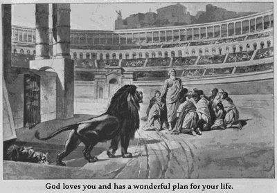 gospel-tract1