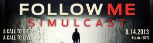 follow-me-simulcast-landing_page